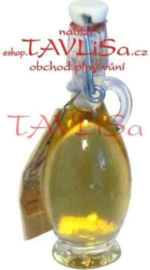 medovina Egizia 40ml Apimed dárková miniatura