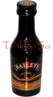 likér Baileys sada (Caramel + další) miniatura