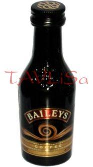 likér Baileys sada (Coffee + další) miniatura