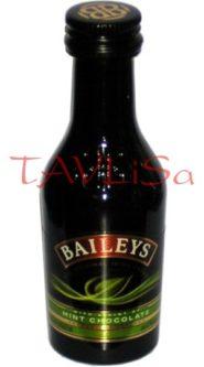 likér Baileys sada (Chocolate + další) miniatura