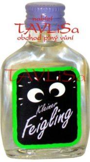 likér Kleiner Feigling 20% 20ml Behn miniatura