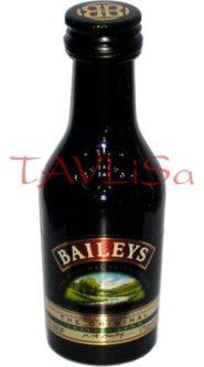 likér Baileys sada (Original + další) miniatura
