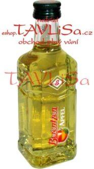 likér Berentzen Apfel* 18% 100ml miniatura