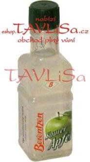 likér Berentzen Saurer Apfel 16% 20ml miniatura