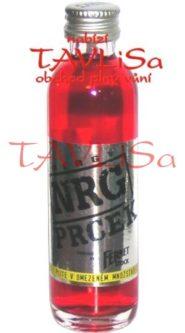 Energy NRG 17,7% 40ml Prcek Stock miniatura