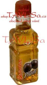likér Berentzen Plum 20% 20ml miniatura