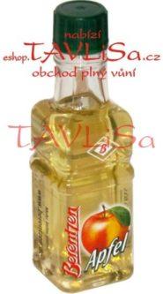 likér Berentzen Apfel 18% 20ml miniatura
