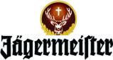 Mast-Jagermeister AG, J-strasse, Německo